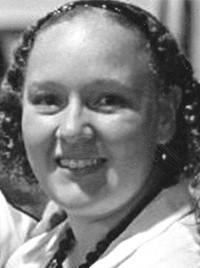 Brandi Nicole Johnson