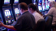 New casino for Dowagiac