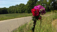 Police: Martinsville teen killed in ATV crash was not wearing helmet, seat belt