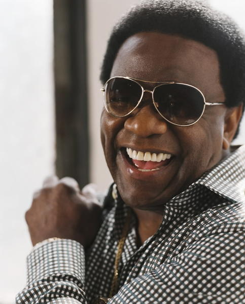 "If you're wondering whether soul singer Al Green can still hold those long, wailing notes from his classic song, ""Let's Stay Together,"" he can. He did so recently -- and much more -- at a show in the Apollo Theater in Harlem. Sure, he's added a few middle-aged pounds, and his steps are a little slower (that's what backup dancers are for), but his voice remains intact. <Br><br><b> Why go: </b>When Green sings ""Take Me to the River,"" it's like you're back in the '70s, except the Chicago Children's Choir will be backing him up. <br><br><b> Reconsider: </b>Is it OK for a reverend to be singing ""Love and Happiness?"" (""Something that can make you do wrong ... Someone's on the phone, three o'clock in the morning ... "") <br><br><b> 8 p.m. Friday at Ravinia, Green Bay and Lake-Cook roads, Highland Park; $60, $16 lawn; 847-266-5100, ravinia.org</b>"