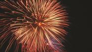Help make the 2012 Independence Day fireworks a reality for West Haven, and attend the fundraising dinner tonight at the Savin Rock Conference Center. Dinner is buffet style featuring dishes from West Haven restauraunts. Live music comes courtesy of Michael Rea. Tickets are $20 per adult, $5 for children under 8. Dinner runs from 5:30-8:30 p.m. The fireworks will take place on Tue., July 3. Call the West Haven City Clerk's office at (203) 937-3536 for tickets.