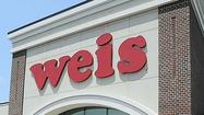 "A spokesman for Weis Markets said Thursday that the company plans to invest ""several million dollars"" — and employ as many as 150 people — as it refurbishes and moves into the former Superfresh space at Towson Place shopping center."
