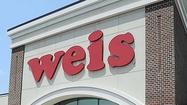 Weis will invest 'several million' to refurbish former Superfresh site at Towson Place