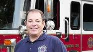 Bel Air fire chief cites generational divide in Facebook comments