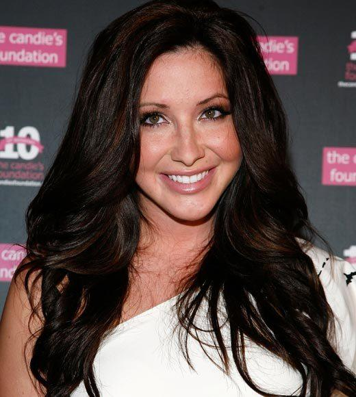 Bristol Palin Notable Quotables: Abstinence is practical and very realistic for some people, but others dont choose that path. For me, sex education was in school, and there are always people telling you that there are consequences to sex and blah blah, but you dont really realize it until youre in a situation where you are pregnant.  I think abstinence is like, like the, uh, I dont know how to put it like, the main, everyone should be abstinent or whatever but its not realistic at all.  Regardless of what I did personally, I just think that abstinence is the only way that you can effectively, uh, full proof way to prevent pregnancy ... I just wanna go out there and promote abstinence.  If youre going to have sex, I think you should have safe sex.