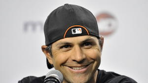 Concussion specialist guided Orioles second baseman Brian Roberts back to baseball