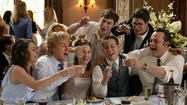 Advice: Do wedding dates freak guys out?