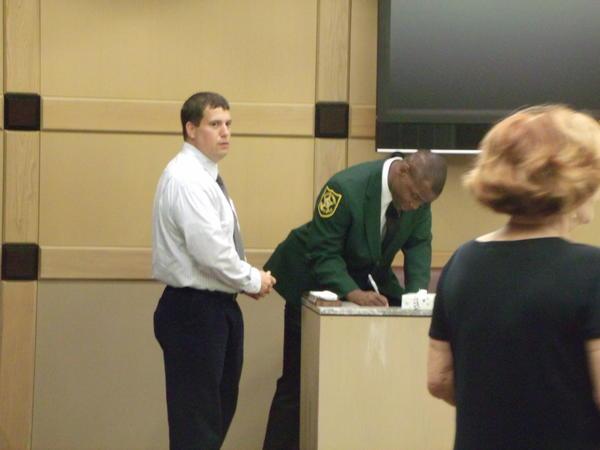 gov public records escambia county alabama