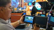 Sunflower Broadcasting launches first mobile DTV service in Wichita