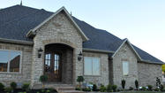 Pictures: 2012 St. Jude Dream Home