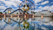 Disney California Adventure: How we got here and what'