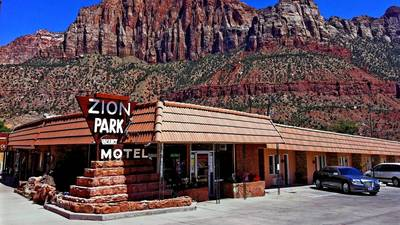 Stepping back in time in Utah, Colorado and New Mexico