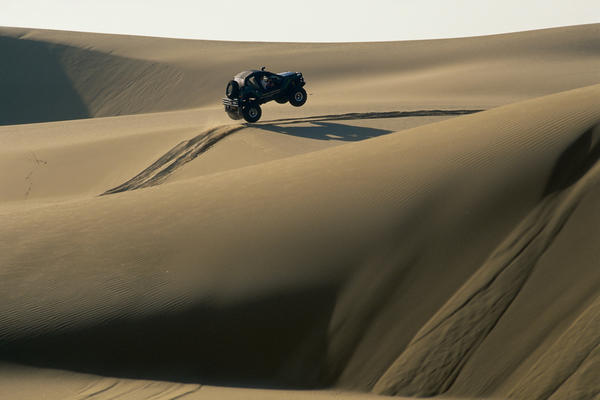 Hit the deserts of Baja in California, Mexico or Dubai for an off-roading adventure that will leave the competition eating your dust. Off-road rallies with SUVs are among the most popular annual events around the world. These three destinations are among the best to experience this unique, adrenaline-charged sport where drivers can get behind the wheel and rally through the sands. Several day trips and short excursions are available, depending how long those behind the wheel can withstand the gears, sands and extreme demands of this journey.