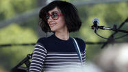 Photo Gallery: Make Music Pasadena