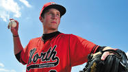 All-County Baseball: North ace was Root of problem for hitters