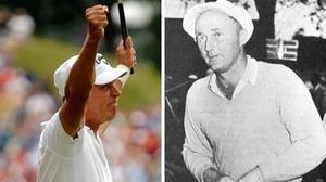 60 Years Of Memories For The Travelers Championship