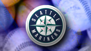Smoak Comes Thru in 9th as Mariners Take Series Against Giants