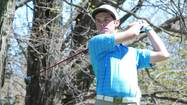 BIG RAPIDS -- The Petoskey High School boys golf team turned in a steady and consistent performance over the weekend, placing 11th in the Division II State Finals at Katke Golf Course on the campus of Ferris State University.