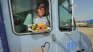 Your Balto vs DC food-truck battle competitors