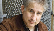 Comedian Randy Levin has graced our TV screens on comedy programs on VH-1, MTV and A&E, to name a few. Don't miss him as the featured act Saturday night at Mohegan Sun Cabaret. Joe Bronzi opens, and Dan Wilson headlines. <strong><em></em></strong>