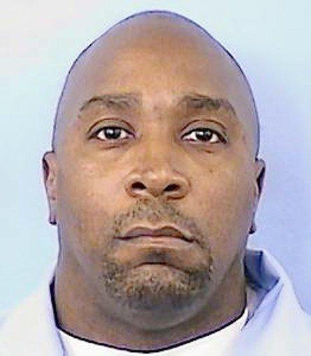 Sandy Williams was convicted of raping a woman after abducting her on Chicago's South Side in 2000. The U.S. Supreme Court upheld his conviction Monday, saying the Maryland lab technician who helped identify him as the rapist was not required to give live testimony. Williams had appealed the conviction on Sixth Amendment grounds.