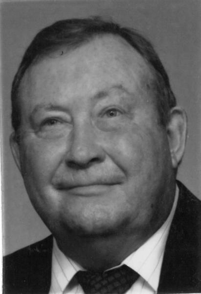 Cloid R. Smith Jr.