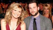 "<span style=""font-size: small;"">It looks like Sugarland will be adding another member to the group! Band memberJennifer Nettles has announced that she is pregnant with her first child. According toPeople, Jennifer and her husband Justin Miller ""are thrilled beyond relief,"" and the singer is due in November. The baby's arrival coincides with the couple's first wedding anniversary – they had a sunset wedding in Nashville last year. Jennifer and Justin met in 2006, and dated for more than two years before becoming engaged.</span>"