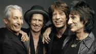 "<span style=""font-size: small;"">Realizing perhaps that in fact time is not on their side, the Rolling Stones will reportedly call it a career after a ""handful"" of UK and U.S. dates in 2013, capped with their first – and last – appearance at the legendary Glastonbury festival. Sources close to the band told UK's Mirror, ""All four members have agreed that next year is the right time to have one final hurrah and put on the gig of their lives."" Plans to mark the Rock and Roll Hall of Fame band's 50th anniversary have been shrouded in secrecy but the band insider says, ""It's a case of now or never, and obviously Glastonbury is the most important festival on the circuit. Everybody's incredibly excited…it's a final bow."" However, late yesterday, UK newspaper the Guardian reached out to a band representative who told the paper not only is the story about retirement false, but as of right now the band has no plans to play Glastonbury. Doing the math, the combined ages of Mick Jagger, Keith Richards, Charlie Watts and Ron Wood adds up to 272.</span>"