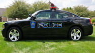 The Fishers Police Department is investigating a suspicious incident after it was reported a man stopped his vehicle to ask two children if they wanted to pet his dog.