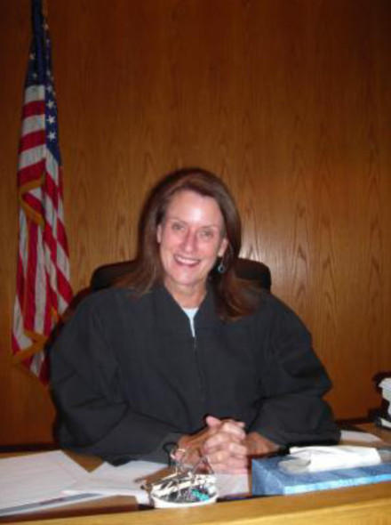 Superior Court Judge Carol A. Wolven has been appointed as chief administrative judge of juvenile matters, effective Sept. 4, 2012, Chief Court Administrator Barbara M. Quinn announced on June 18, 2012.