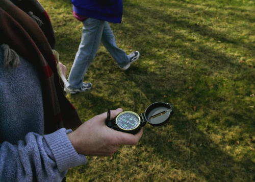 "Go on a treasure hunt by trying letterboxing this summer. Participants find letterboxes (hidden in cities, towns, forests and parks across the country) by cracking codes and following clues found on websites such as <a href=""http://www.letterboxing.org/"">www.letterboxing.org</a> and <a href=""http://www.atlasquest.com/"">www.atlasquest.com</a>. Once kids find a letterbox, they use the location's stamp to record their discovery in their journal, then use their own rubber stamp, (called a signature stamp), to stamp into the letterbox's logbook."