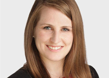 Laura J. Tepich has joined the Chicago office of Krieg DeVault as an associate.