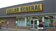 Governor Tom Corbett announced today that Dollar General Corporation, a national retailer with more than 10,000 stores, will locate its new distribution center in Bethel Township, Berks County and create more than 500 jobs and an additional 75 indirect trucking jobs.