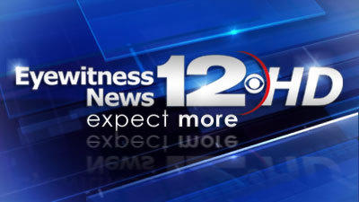 KWCH improves signal in Wichita Metro Area