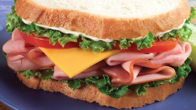 Crime & Punishment: Man calls 911 over a bad sandwich