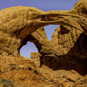 19. Arches National Park