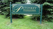 PETOSKEY — Petoskey downtown officials made plans Tuesday to explore whether a movie theater could be a viable coming attraction for the business district.