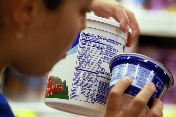 As public health advocates and fiscal hawks float ideas to combat obesity and save money, Illinois and other states are proposing to limit food stamps to healthier food.