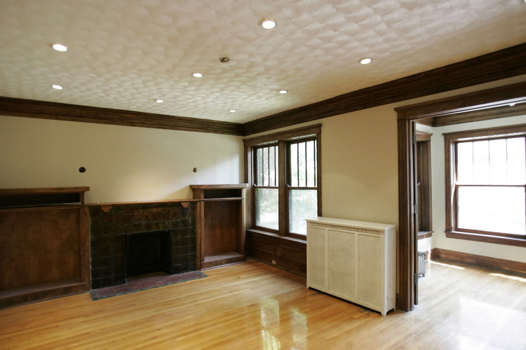 10 tips for chicago apartment hunters chicago tribune for Apartment hunters