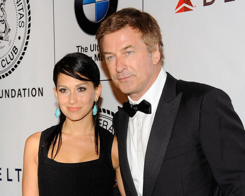 <br><br>