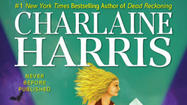 'Deadlocked' by Charlaine Harris