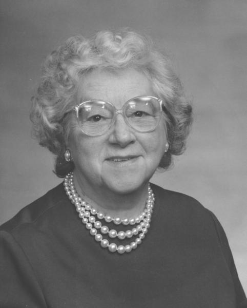 Lenora R. Shatzer