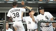 Forgive me for not accepting the common belief that the White Sox lack a fan base large enough to let Ken Williams behave like a big-market general manager should.