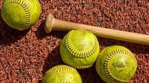 Tips to earning a college softball scholarship