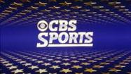 CBS Thursday announced the launch of a national sports radio network that will include two stations in Baltimore and looks to seriously challenge ESPN dominance of the sports-talk airwaves.