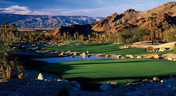 "In 2011, billionaire Larry Ellison <a href=""http://latimesblogs.latimes.com/money_co/2011/02/hot-property-larry-ellison-buys-rancho-mirage-golf-course-estate.html"">bought Porcupine Creek</a>, a 249-acre estate in Rancho Mirage, Calif. The property was listed at $75 million, but Ellison picked it up for $42.9 million, according to media outlets. The estate reportedly has an amphitheater, an 18,430-square-foot main home and four free-standing two-bedroom guest houses, as well as a top-rated 18-hole golf course."