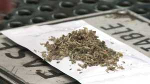 Undercover operation results in smoke shop bust for selling 'spice'