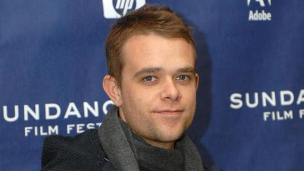 Nick Stahl's Wife Ends Search