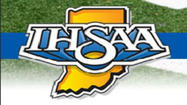 The IHSAA Executive Committee approved a portion of an Indiana Football Coaches Association (IFCA) proposal in adding a sixth classification to the football state tournament beginning in 2013-14. The Committee also voted in favor of a two-year tournament success factor in each team sport (baseball, basketball, football, soccer, softball volleyball), an accumulation of points by which any school would move up one class based on tournament series performance during that time.