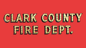 Clark County Fire Department: June 22, 2012